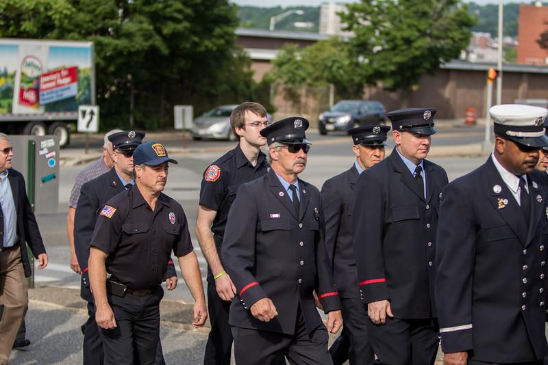 6-12-2016 Firefighter Memorial Breakfast 072.JPG