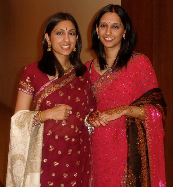Ruchi's cam pics - India Feb 09 093.jpg