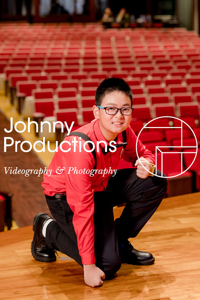 0086_day 1_SC junior A+B portraits_red show 2019_johnnyproductions.jpg