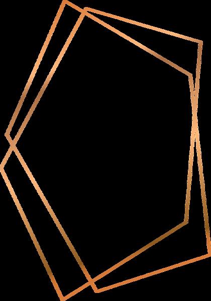 element (30).png