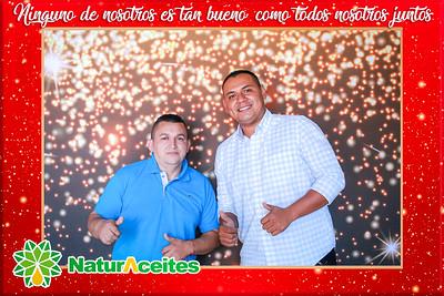 Photo Party - Naturaceites