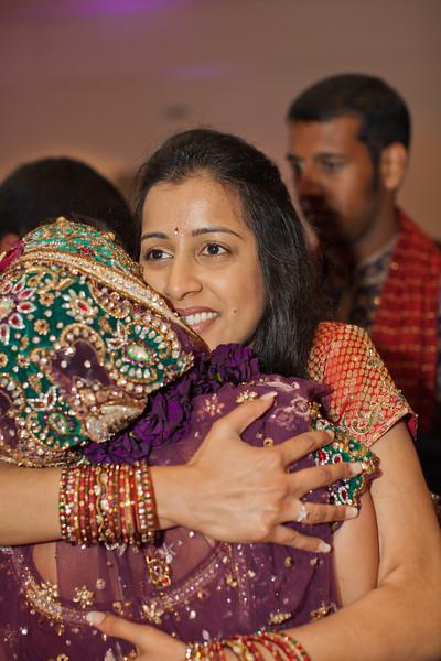 Shikha_Gaurav_Wedding-1253.jpg