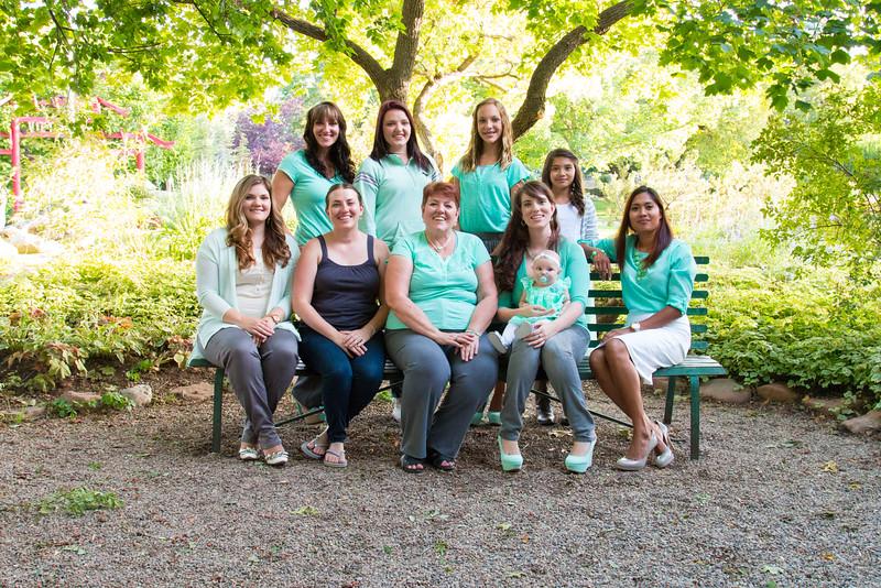Emery-family-photos-2015-230.jpg