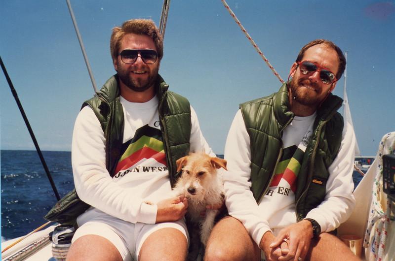 Skipper & Crew.JPG