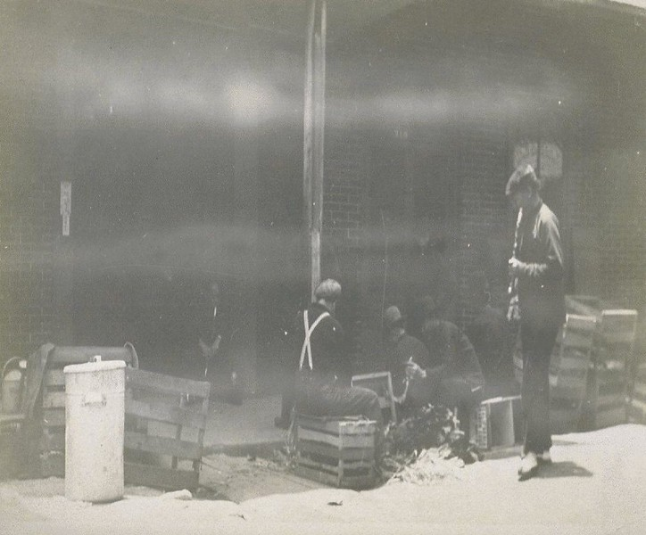 1911-Chinatown2.jpg