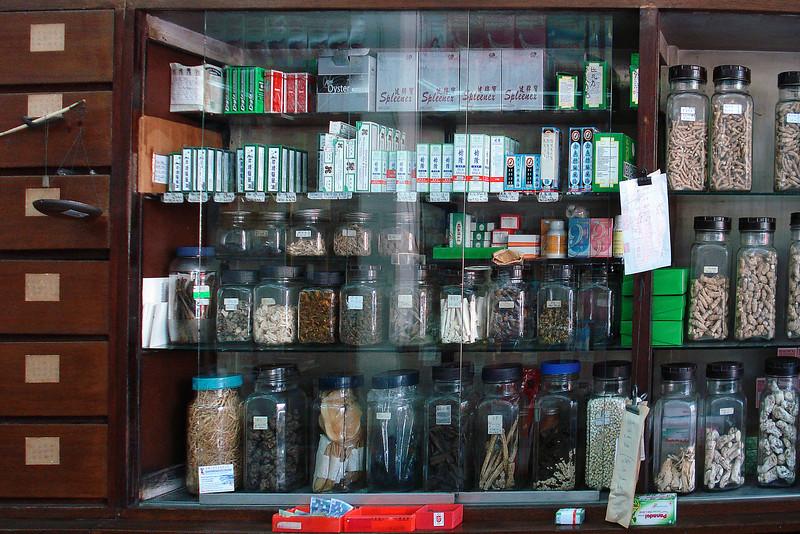 Chinese Meds 1.jpg