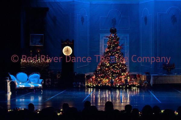 Saturday - 11-24-2012