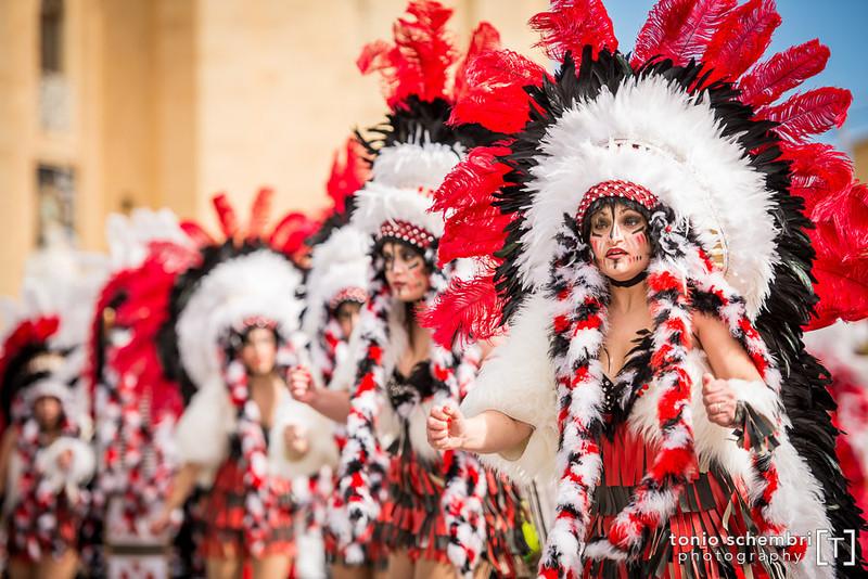 carnival13_sun-0111.jpg