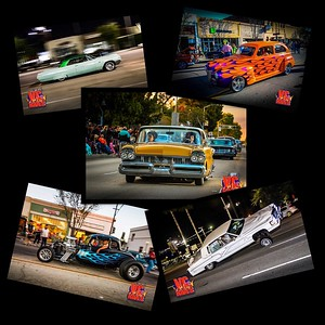 The Latest Cruise Night Photos