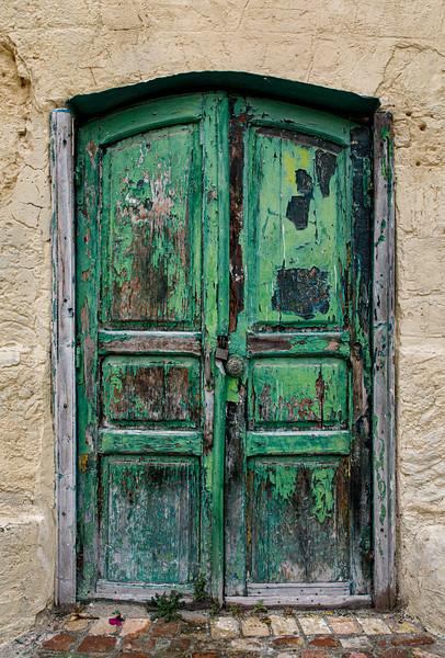 Italy_0519_PSokol-2453-Edit-2.jpg