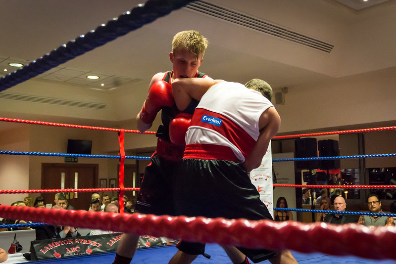 -Boxing Event March 5 2016Boxing Event March 5 2016-20051005.jpg