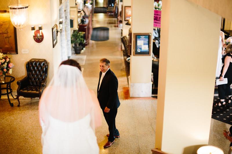 Kimberley_and_greg_bethehem_hotel_wedding_image-134.jpg