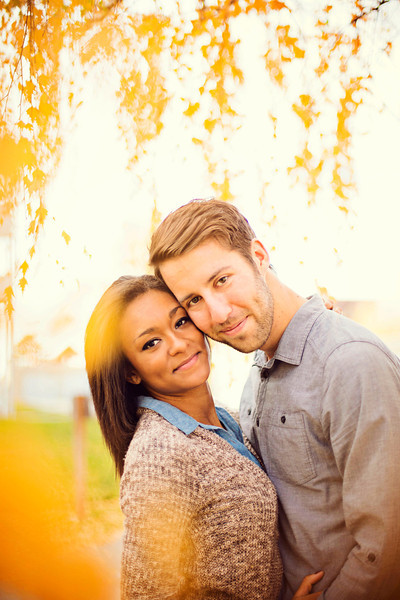 fall_engagement_photography_utah-Paige_Chad-003_44 copy.jpg