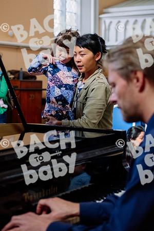 © Bach to Baby 2018_Alejandro Tamagno_Highgate_2018-09-14 022.jpg