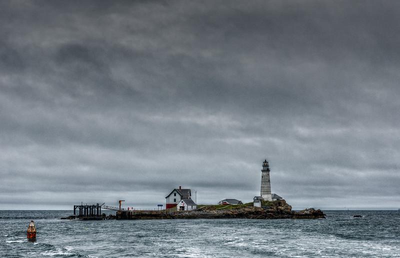 Little Brewster Island 01.jpg