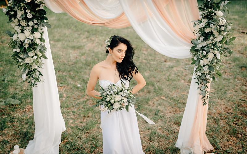 Nunta la Vila Florica -111.jpg