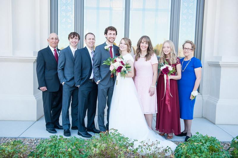 Corinne Howlett Wedding Photo-175.jpg
