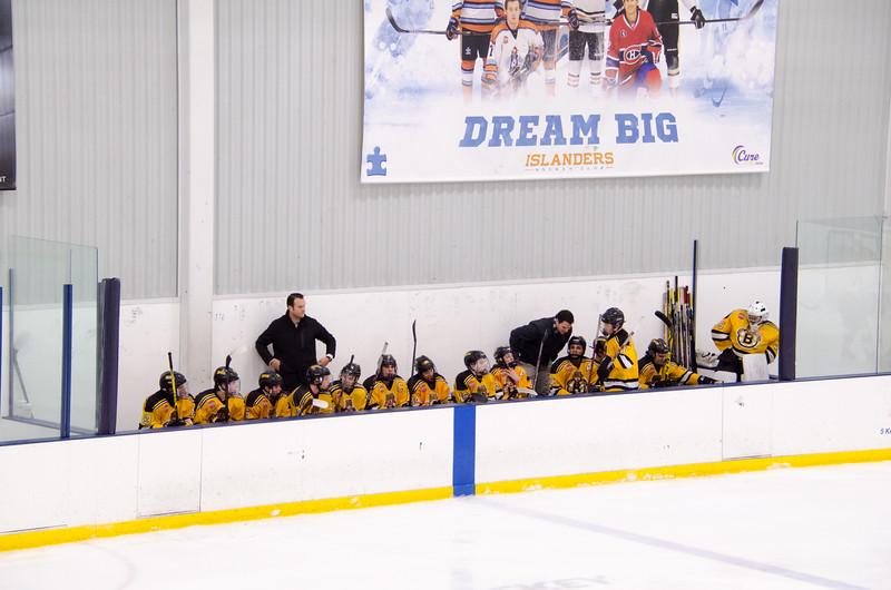 160214 Jr. Bruins Hockey (183 of 270).jpg