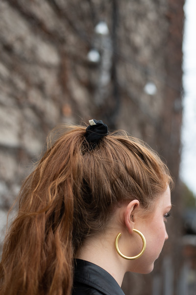 Infknit- Kristen Lucero Photography-47.JPG