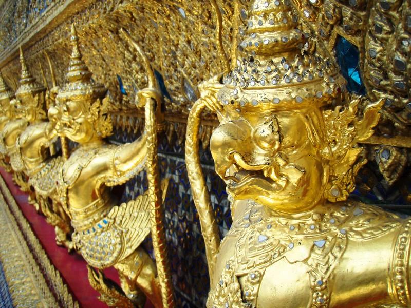 Temples, Bangkok (4).jpg