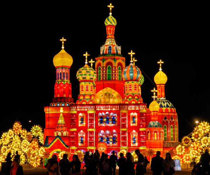 Lights of the World  December 16, 2017  043.jpg