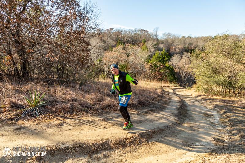 SR Trail Run Jan26 2019_CL_5151-Web.jpg