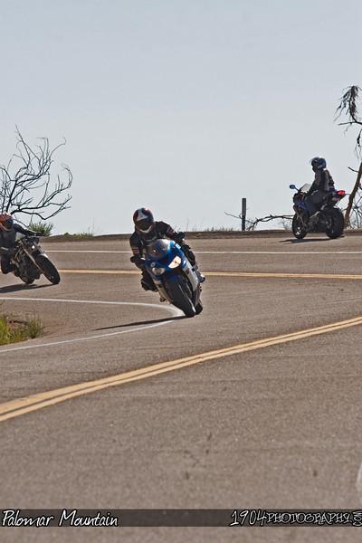 20090314 Palomar 164.jpg