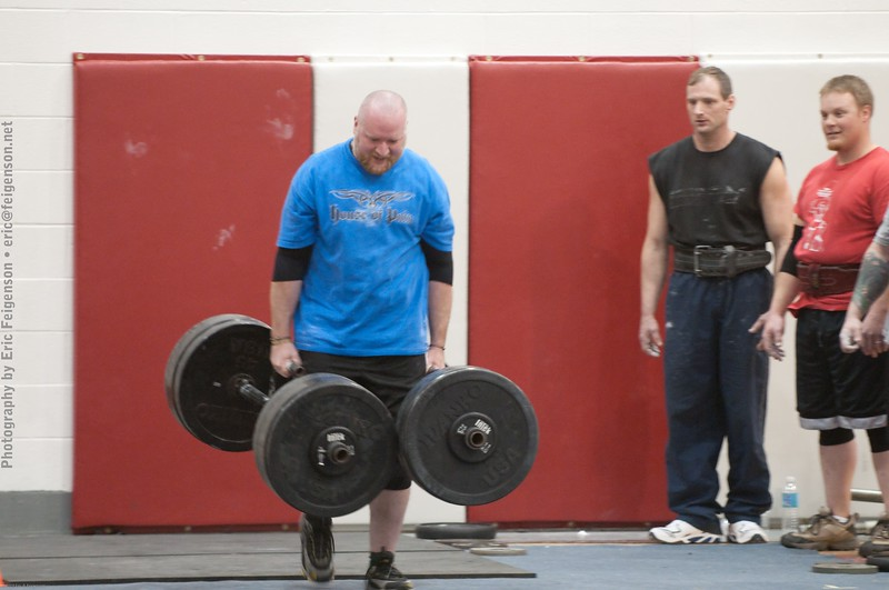 PaxtonStrongman2009_ERF4142