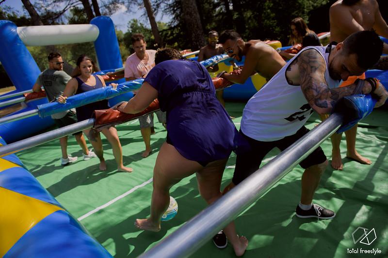 TF Summer Camp-439.jpg