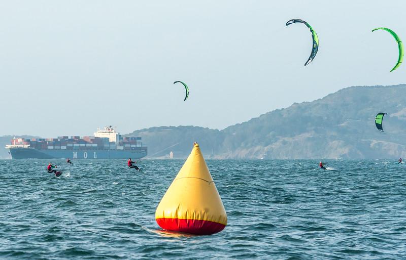 KiteBoarding#2-445.jpg