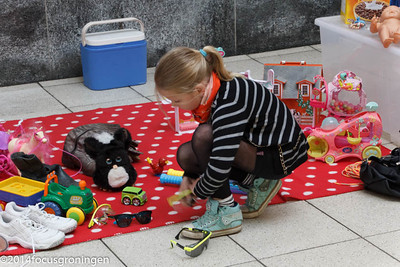 paddepoel 2014-winkelcentrum-vrijmarkt