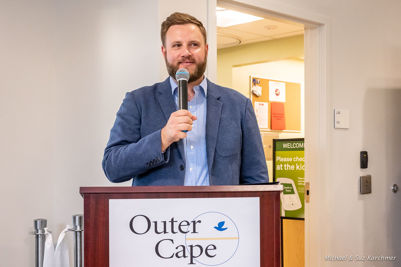 Outer Cape Health Center Re-Opening LR-37.jpg