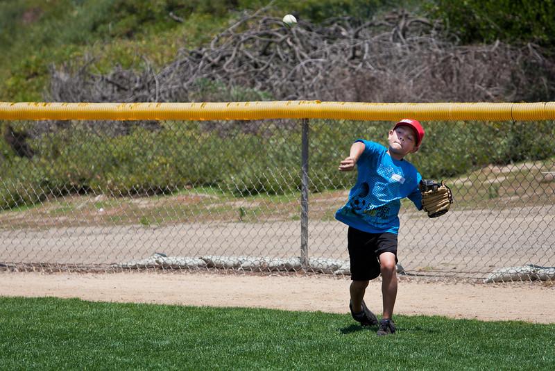 110628_CBC_BaseballCamp_4184.jpg