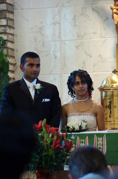 Leonard's Wedding - 019.jpg