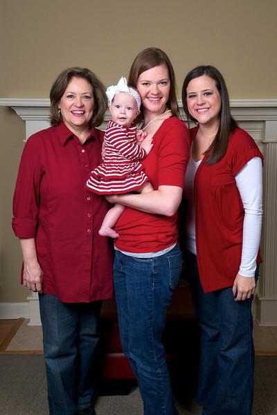 Steger Family 27.jpg