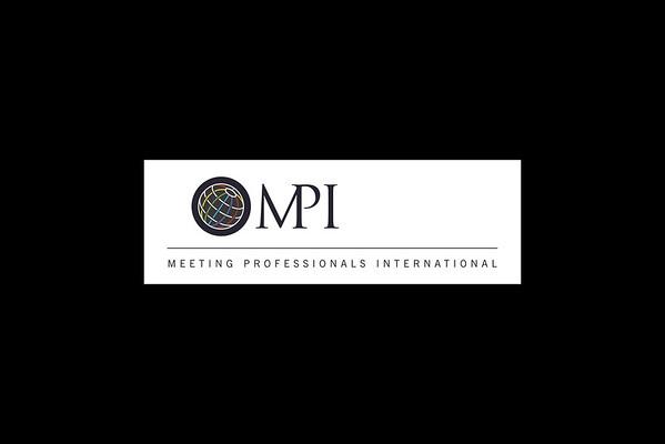 MPI Houston Area Chapter