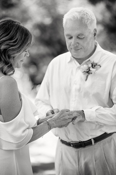 Baird_Young_Wedding_June2_2018-265-Edit_BW.jpg