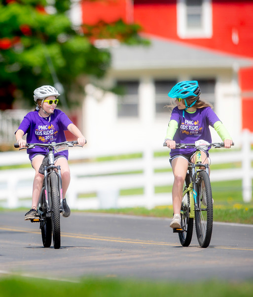 372_PMC_Kids_Ride_Suffield.jpg