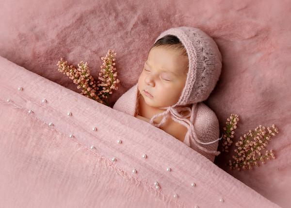 Babani Newborn