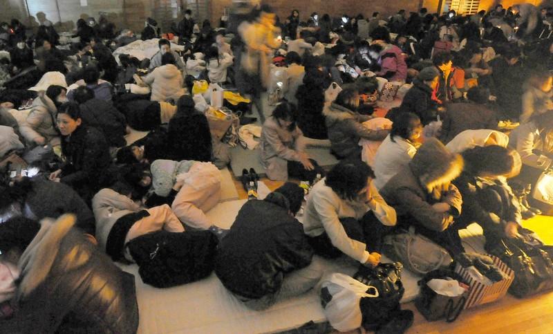 JapanEarthquake2011-177.jpg