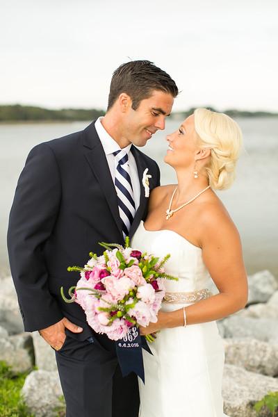 wedding-day -516.jpg