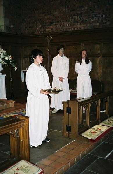 Easter 2006 035.JPG
