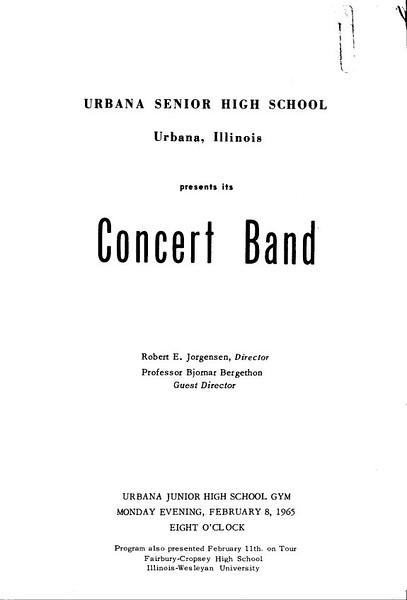 concert band feb 65A.jpg