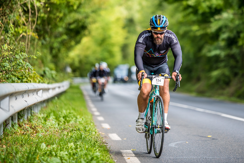 BloodWise-PedalToParis-2017-645.jpg