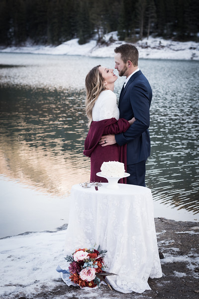 wlc Rylie and Jed2172017-Edit.jpg