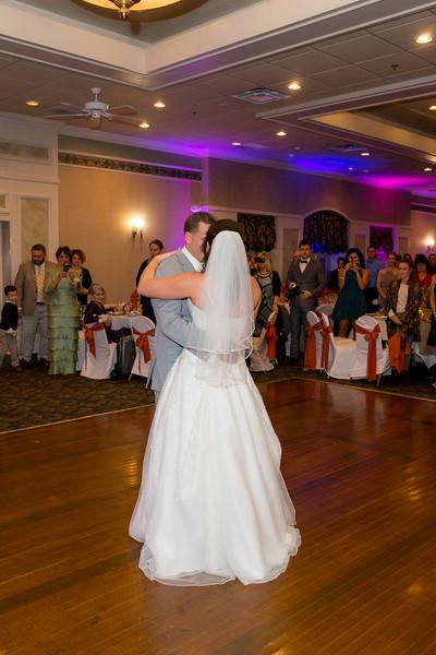 20151017_Mary&Nick_wedding-0686.jpg