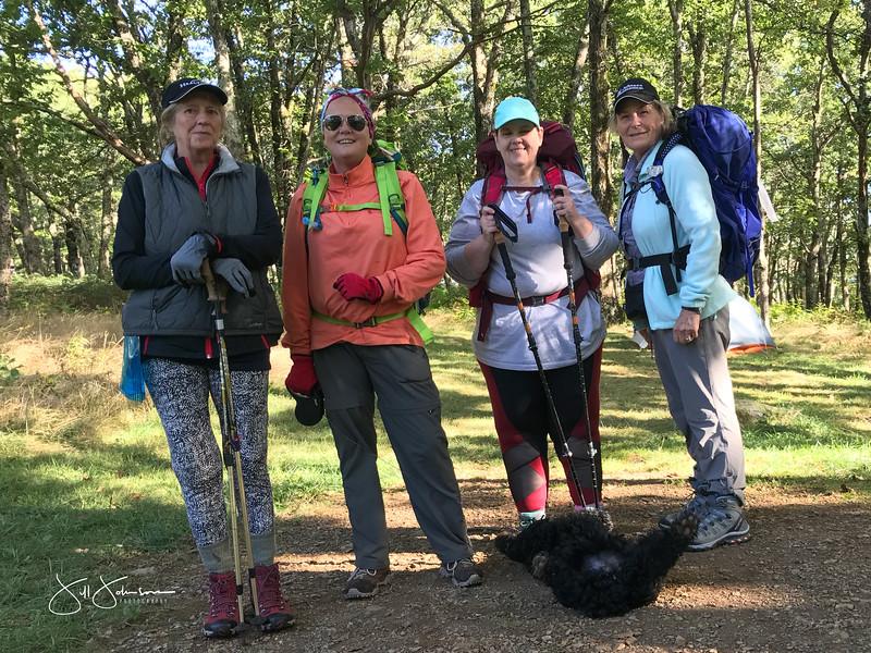 at hike-9070.jpg