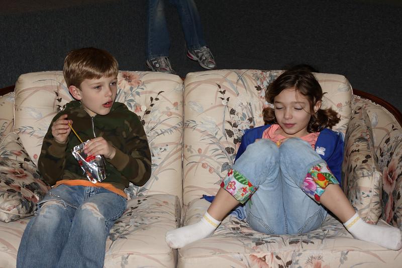 KidsClub1001.JPG