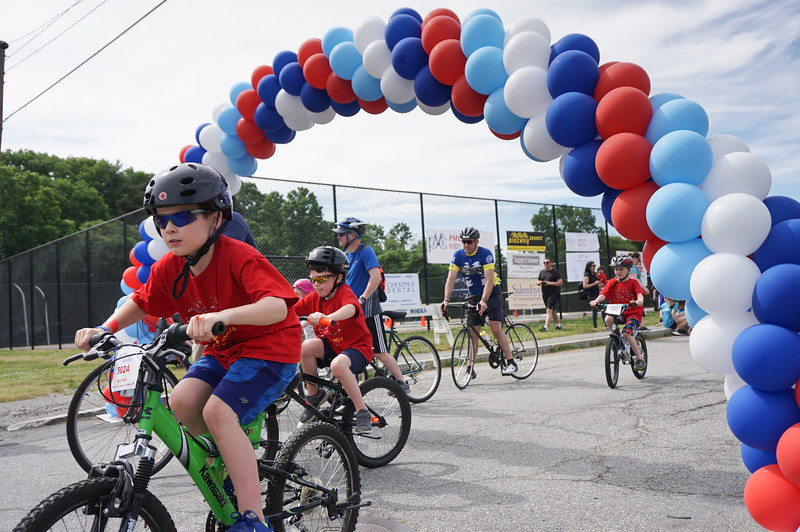 PMC Kids Ride Bedford 2018 - For PMC 90_.jpg