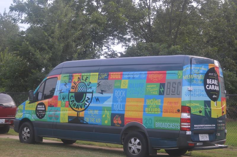 011 Beale Street Caravan.jpg